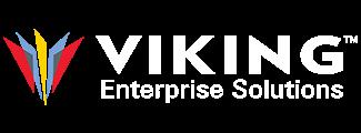 Viking Technology